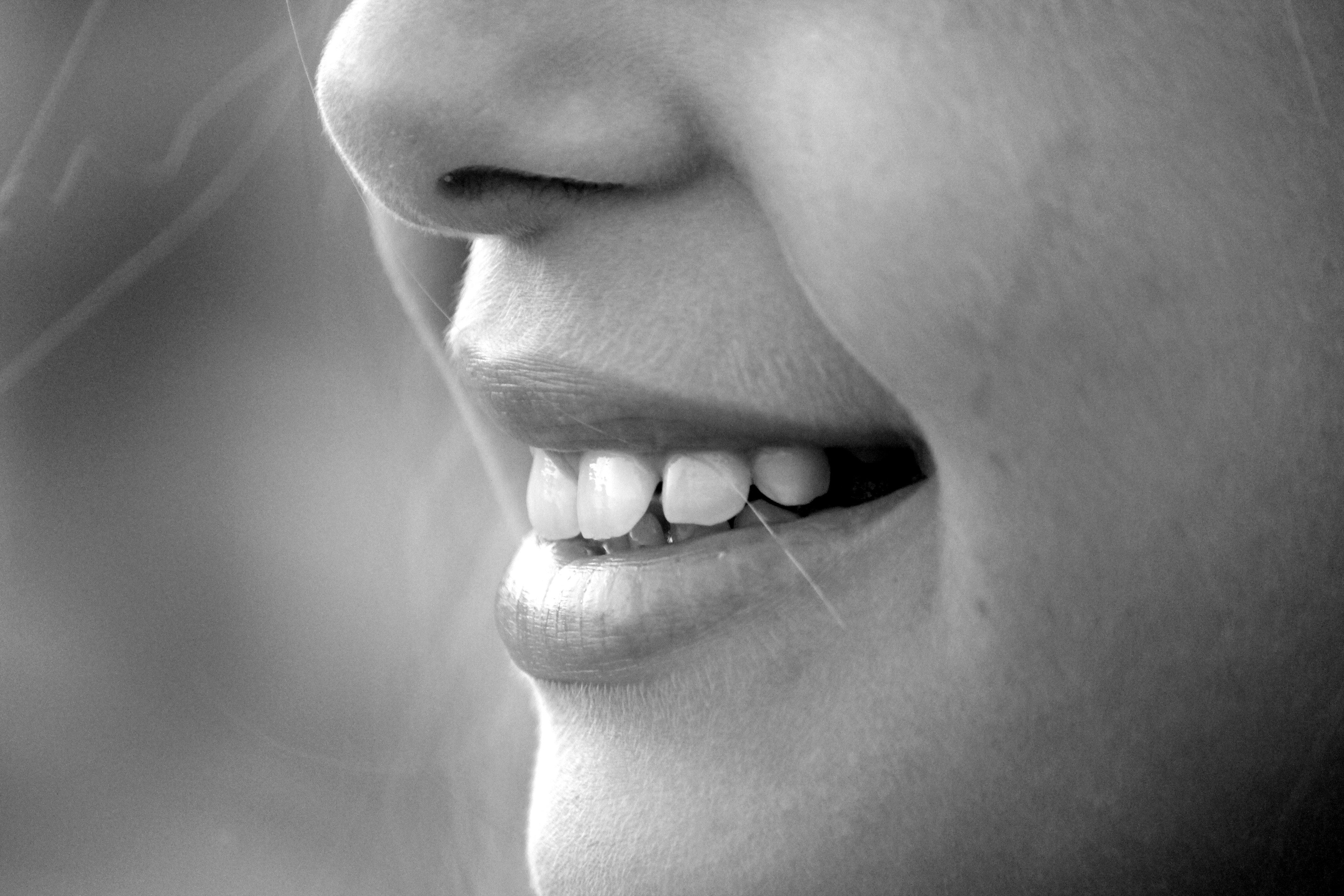 Стволовые клетки зубов способны восстанавливать молочные железы